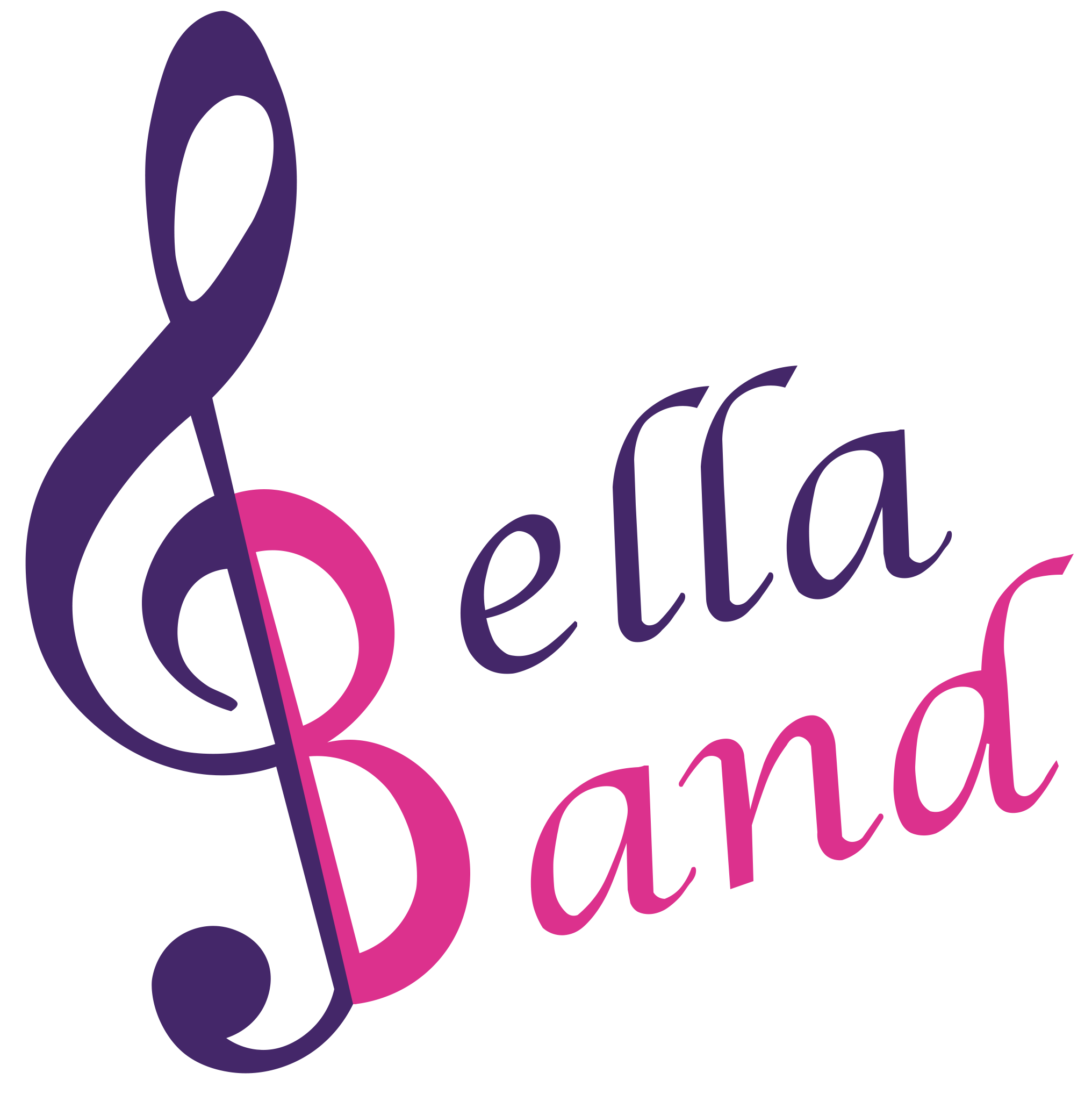 Bella Music
