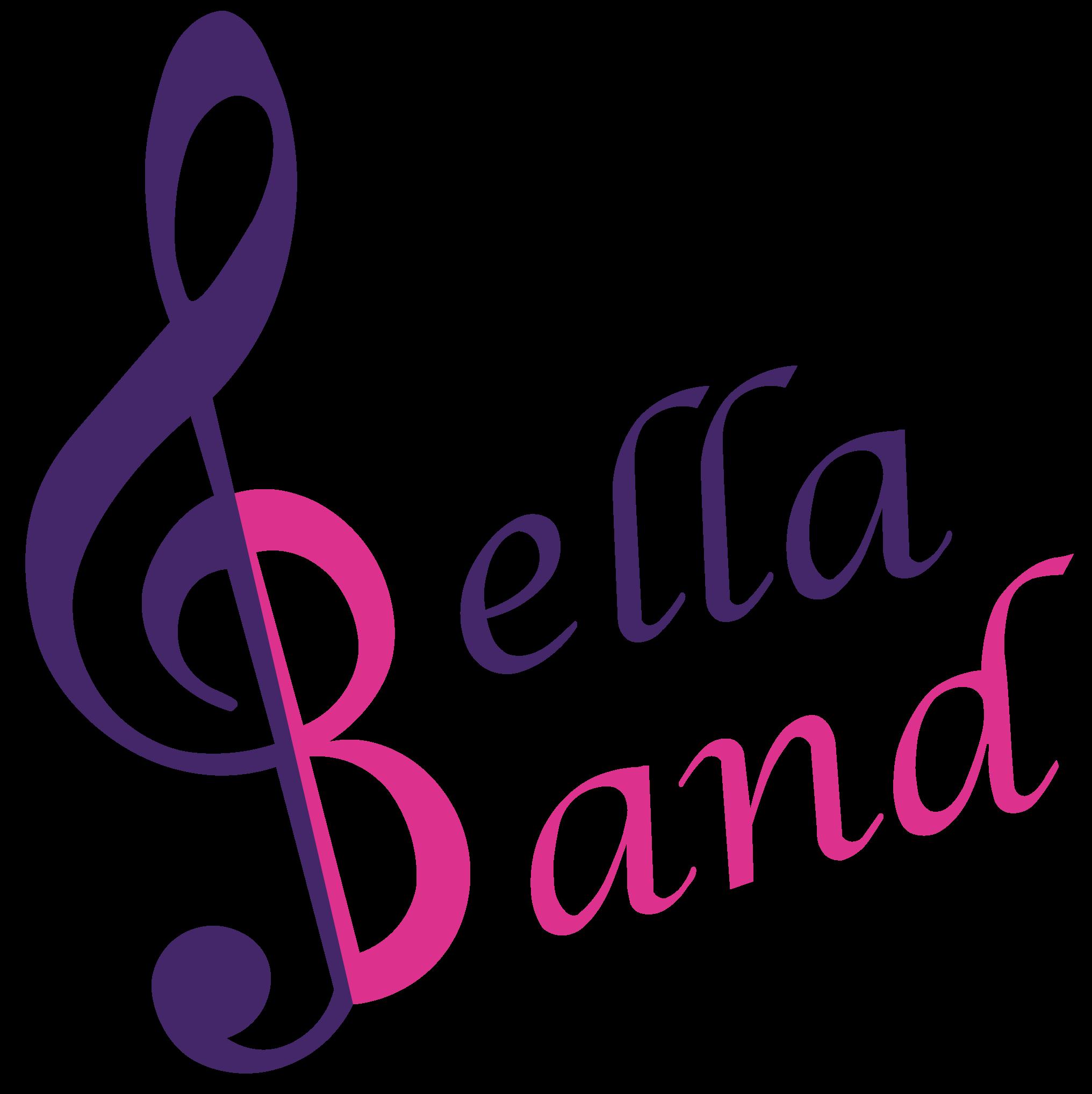 Bella Music